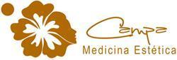 Tu clínica de Medicina Estética de confianza