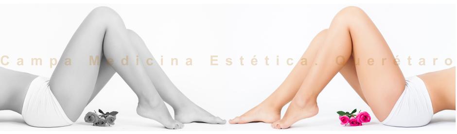 Bleanching o blanqueamiento de la zona genital y anal consiste en la despigmentación de la piel de estas zonas íntimas.