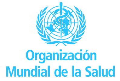 La OMS es la autoridad directiva y coordinadora de la acción sanitaria en el sistema de las Naciones Unidas