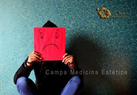 Campa Medicina Estética te recomienda evitar siempre los biopolimeros y consultar con tu médico cualquier duda