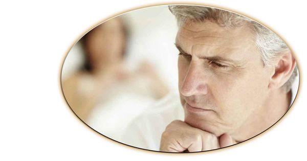 Hormonas bioidénticas, terapia natural para hombres y mujeres