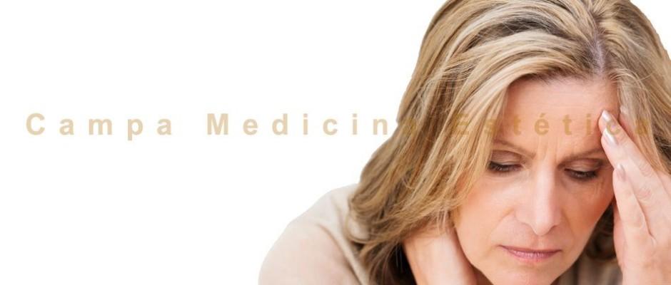Los desniveles hormonales se pueden corregir con la terapia natural de hormonas bioidénticas