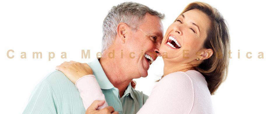 Es seguro que los niveles hormonales se pueden recuperar y con ellos, tu calidad de vida.