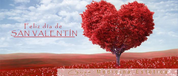 7 curiosidades que no conocías de San Valentín