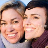 Recupera tus niveles hormonales de forma natural